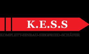 K.E.S.S Alt- & Neubau - Montage & Verkauf