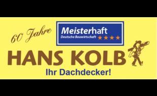 Bild zu Kolb Hans in Oberasbach bei Nürnberg