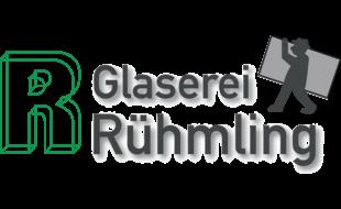 Bild zu Glaserei Rühmling in Fürth in Bayern