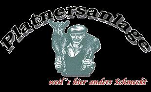 Logo von Platnersanlage