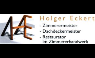 Bild zu Eckert Holger in Wenighösbach Markt Hösbach