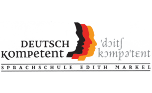 Deutsch Kompetent Edith Markel
