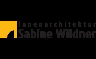 Wildner Innenarchitektur
