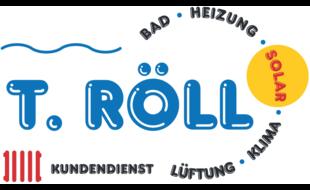 Bild zu T.Röll GmbH, Heizung, Lüftung, Sanitär in Krombach in Unterfranken