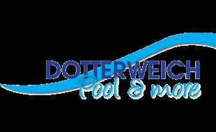 Dotterweich Pool & more