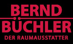 Logo von Büchler Bernd