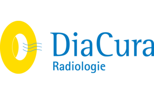 DiaCura Radiologie