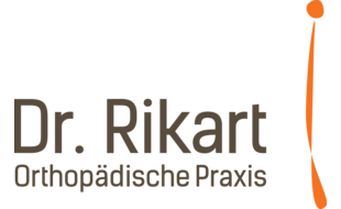 Bild zu Rikart Hans Joachim Dr.med. in Fürth in Bayern