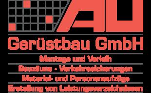 Bild zu Au Gerüstbau GmbH in Nürnberg
