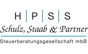 HPSS Steuerberatungsgesellschaft mbB