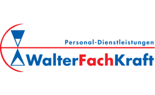 WalterFachKraft Franken GmbH