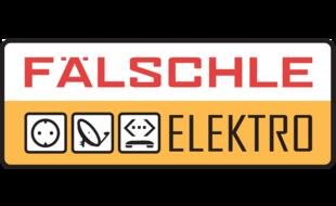 Bild zu Elektro Fälschle in Nürnberg