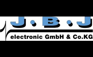 Bild zu JBJ electronic GmbH & Co. KG in Stein in Mittelfranken