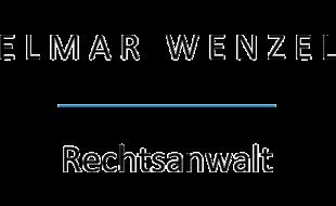 Bild zu Rechtsanwalt Elmar Wenzel in Aschaffenburg