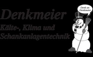 Bild zu Denkmeier Klaus in Nürnberg