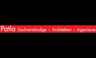 Bild zu Gutachterbüro Martin Patla, Diplom Immobilienwirt (DIA) Immobilienbewertung in Nürnberg
