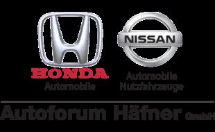 Autoforum Häfner