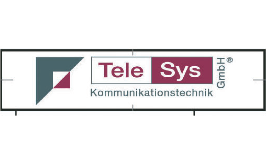 TeleSys Kommunikationstechnik GmbH