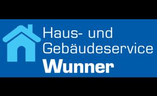 Bild zu Wunner Haus- und Gebäudeservice in Nürnberg