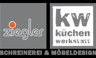 Schreinerei & Möbeldesign Ziegler GmbH & Co. KG