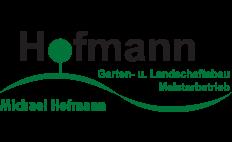 Bild zu Hofmann, Michael in Schönberg Stadt Lauf an der Pegnitz