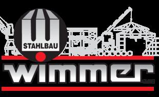 Wimmer GmbH