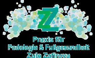 Bild zu Praxis Konstanze Zafirova in Nürnberg
