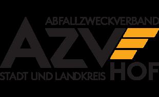 Abfallzweckverband Stadt und Landkreis Hof