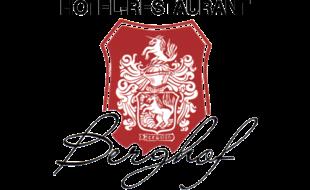 Bild zu Berghof Hotel Restaurant Inh. Sigrid Heeg in Johannesberg in Unterfranken
