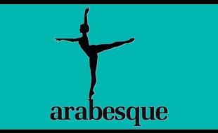 Bild zu arabesque in Fürth in Bayern