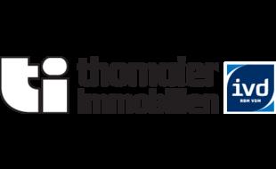 Bild zu thomaier immobilien seit 1905 in Aschaffenburg
