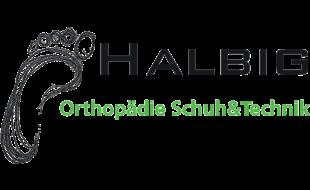 Halbig Orthopädieschuhtechnik