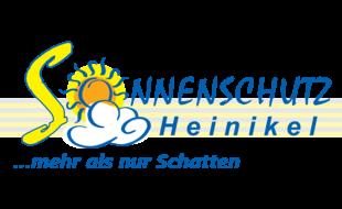 Bild zu Sonnenschutz Heinikel in Nürnberg