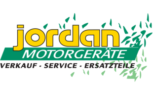 Jordan Motorgeräte