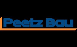 Peetz Bau Hochbau-Holzbau GmbH