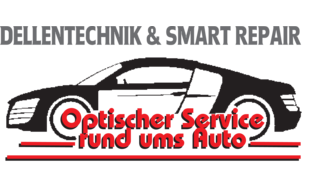 Dellentechnik & Smart Repair Kempf