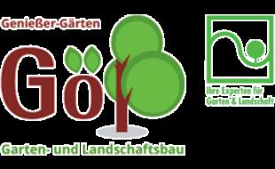 Göß Geniesser-Gärten