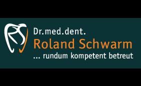 Schwarm