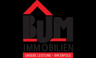 Bum Immobilien