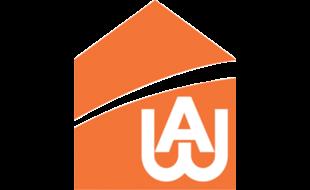 Logo von Andreas Wittmann GmbH & Co. KG