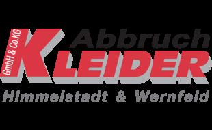 Logo von Abbruch Kleider Karl-Heinz