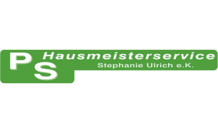 PS Hausmeisterservice