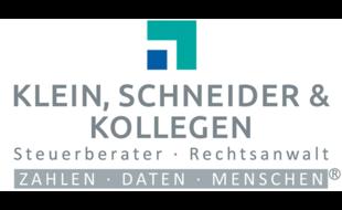Klein, Schneider & Kollegen Steuerberatungsgesellschaft mbH