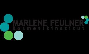 Kosmetik-Institut Feulner