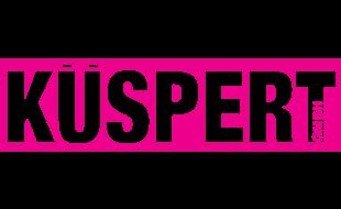 Küspert GmbH