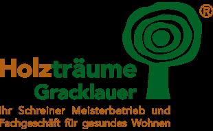 Bild zu Holzträume Gracklauer in Nürnberg