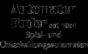 Logo von Automaten - Ruder