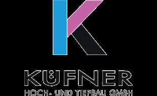 Bild zu Küfner Hoch- und Tiefbau GmbH in Pölling Stadt Neumarkt in der Oberpfalz