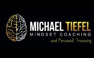 Logo von Tiefel Michael Life Coach & Personal Trainer