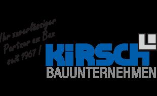 Bild zu Kirsch Michael GmbH in Unterbuchfeld Gemeinde Deining